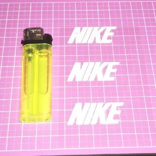 ナイキ(NIKE)のアイロンプリント NIKE【3枚セット】(ファッション雑貨)