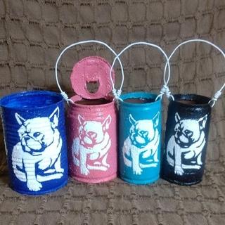 ꕤ୭*リメ缶ꕤ୭*『4缶セット』(その他)