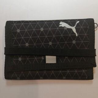 プーマ(PUMA)のプーマ PUMA パスケース (財布)
