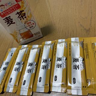 ワコウドウ(和光堂)のベビー麦茶(その他)