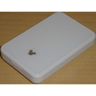 ●ワイヤレススクリーンボックスN01 miracast?ワイヤレスディスプレイ?(その他)