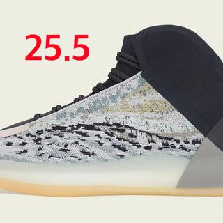 """アディダス(adidas)の【期間限定値下】adidas YEEZY QNTM """"SEA TEAL"""" (スニーカー)"""