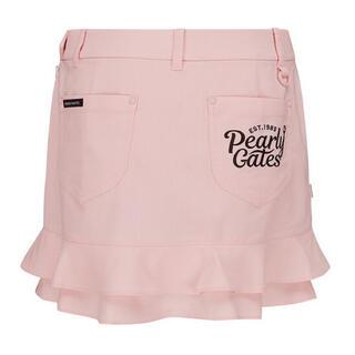 パーリーゲイツ(PEARLY GATES)のPearly Gates パーリーゲイツ ゴルフ 韓国(ウエア)