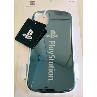 プレイステーション(PlayStation)の新品 プレイステーション 携帯 iPhone11 XR カバー ケース プレステ(iPhoneケース)