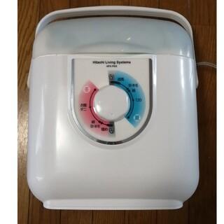 ヒタチ(日立)の日立 HITACHI HFK-PD2 布団乾燥機(衣類乾燥機)
