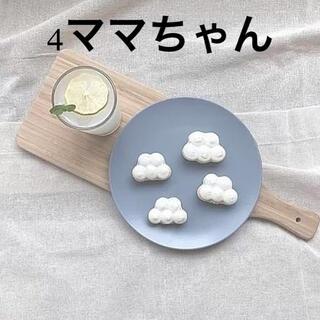 4ママちゃん♡(パック/フェイスマスク)