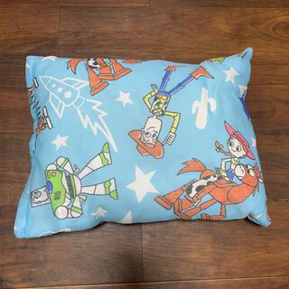 ディズニー(Disney)のトイストーリー 枕 新品(枕)