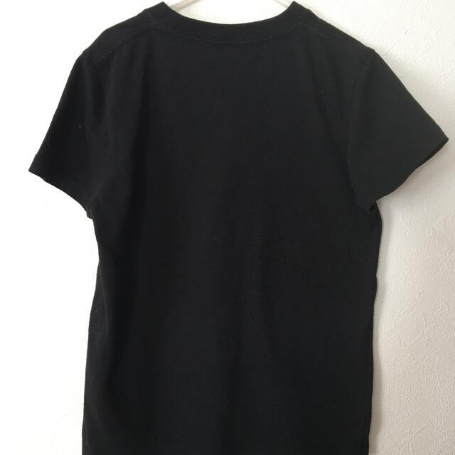 ATHLETA(アスレタ)のスボルメ tシャツ 130 キッズ/ベビー/マタニティのキッズ服男の子用(90cm~)(Tシャツ/カットソー)の商品写真