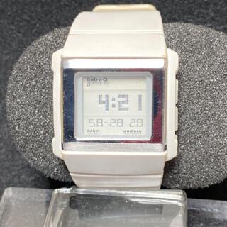 ベビージー(Baby-G)のBaby-G BG-2001 CASKET Slim  (腕時計)
