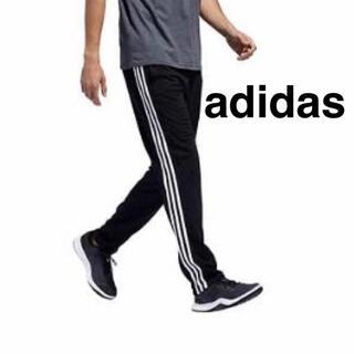 アディダス(adidas)の新品 アディダス adidas クラシック トラックパンツ ボトムス ジャージ黒(その他)