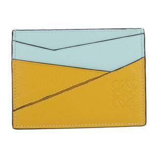 LOEWE - LOEWE ロエベ カードケース C643V33X02【本物保証】