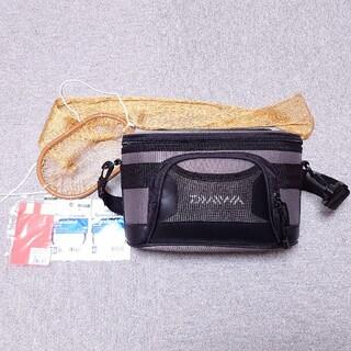 ダイワ(DAIWA)のkmhtz様専用  ダイワ(Daiwa) ウエストクリール 35(F) ボックス(その他)
