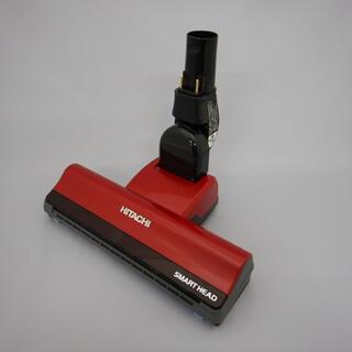 日立 - 日立掃除機用新品パワーブラシD-DP15クミ(R)