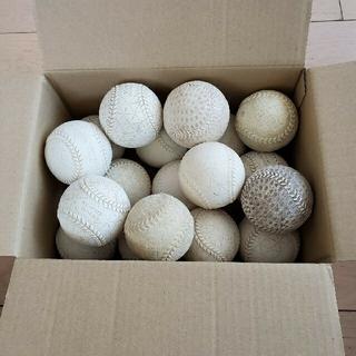 Kenko - 軟式野球用ボール(B球、C球)