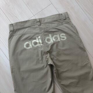 アディダス(adidas)のアディダス パンツ adidas NEO LABEL(チノパン)