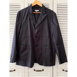 エンジニアードガーメンツ(Engineered Garments)のEngineered Garments  2020ss NB Jacket(テーラードジャケット)