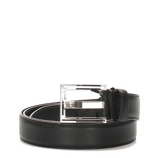 ヴェルサーチ(VERSACE)のヴェルサーチェ ベルト ユニセックス 美品(腕時計(アナログ))