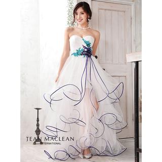 エンジェルアール(AngelR)のジャンマクレーン ドレス(ロングドレス)