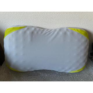 西川 - ほぼ未使用★西川AIRシリーズ 3D枕 LOWタイプ