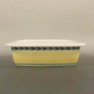 ビレロイ&ボッホ 食器新品同様  - 陶器(その他)