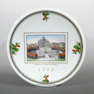 リチャードジノリ 小物美品  - 陶器