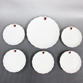 NARUMI(ナルミ) 食器新品同様  - 陶器(その他)