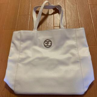 エゴイスト(EGOIST)のEGOIST トートバッグ【最終値下げ】(トートバッグ)