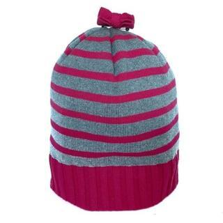 HYSTERIC GLAMOUR - ヒステリックグラマー ニット帽 ウール