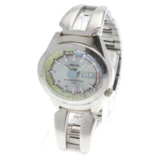 アルバ(ALBA)のアルバ 腕時計 メンズ 美品(腕時計(アナログ))