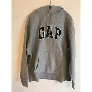 ギャップ(GAP)のGAPパーカー(ウィメンズ)(パーカー)