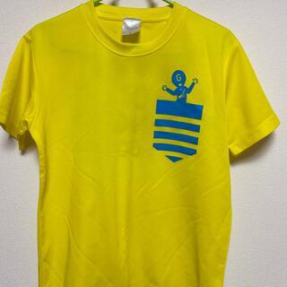 ゴーセン(GOSEN)のGOSEN Tシャツ ウェア(バドミントン)