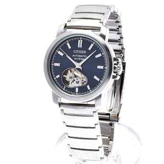 CITIZEN - シチズン 腕時計 メンズ 美品