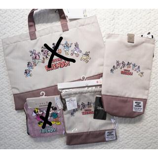 フタフタ(futafuta)の【完売!新品!】フタフタ バースデー 最安値!!!(通園バッグ)
