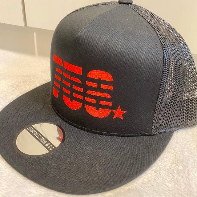 MADE IN WORLD(メイドインワールド)の限定大特価SALE!メイドインワールド 限定モデル キャップ メンズの帽子(キャップ)の商品写真