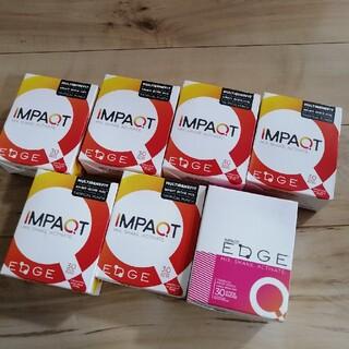 kz1 インパクトエッジ IMPAQT EDGE7箱210包(その他)