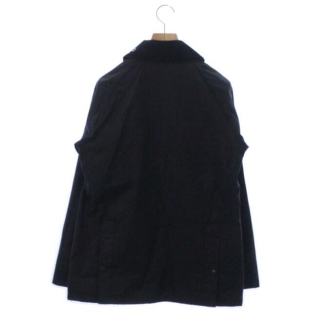 Barbour(バーブァー)のBarbour ブルゾン(その他) メンズ メンズのジャケット/アウター(その他)の商品写真