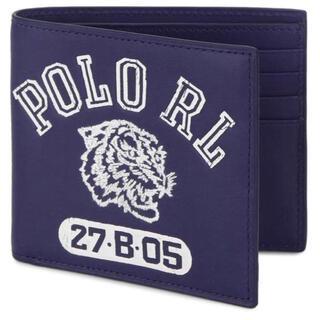 POLO RALPH LAUREN - ラルフローレン の財布