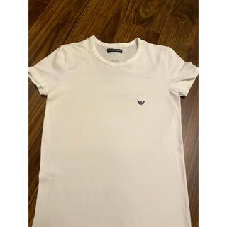 アルマーニエクスチェンジ(ARMANI EXCHANGE)のARMANI EXCHANGE  セール中(Tシャツ/カットソー(半袖/袖なし))