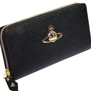 ヴィヴィアンウエストウッド(Vivienne Westwood)のヴィヴィアンウエストウッド 財布(その他)