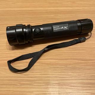 ジェントス(GENTOS)のGENTOS ジェントス SF-352X3 (ライト/ランタン)