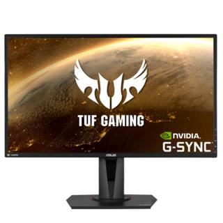 エイスース(ASUS)のASUS TUF Gaming VG27AQ(プロジェクター)