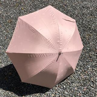 ジバンシィ(GIVENCHY)の即決 GIVENCHY ジバンシー 日傘(傘)