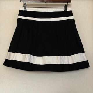 アトモスフィア(ATMOSPHERE)のatmosphere スカート(ひざ丈スカート)