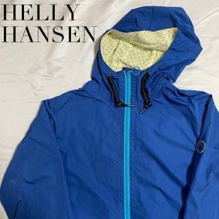 ヘリーハンセン(HELLY HANSEN)のHELLY HANSEN ヘリーハンセン / マウンテン パーカー / 古着(マウンテンパーカー)