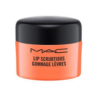 MAC - GWセール❤️リップスクラブ