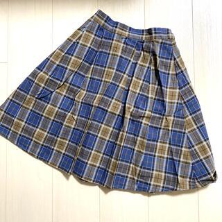 ドアーズ(DOORS / URBAN RESEARCH)のアーバンリサーチドアーズ スカート(スカート)