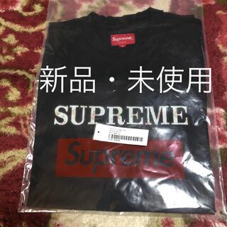 シュプリーム(Supreme)のSUPREME シュプリーム Box Logo Tee ボックスロゴ Tシャツ(Tシャツ(半袖/袖なし))