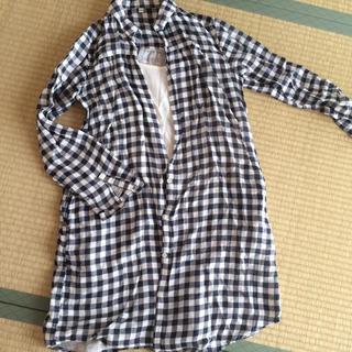 ムジルシリョウヒン(MUJI (無印良品))の無印良品 マタニティ 授乳服(マタニティウェア)