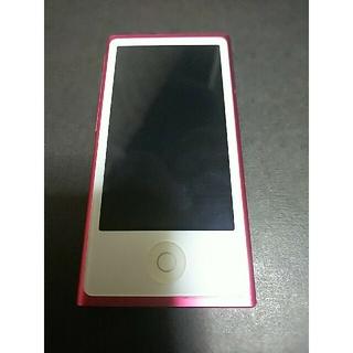 iPod - iPod Apple 4月6日追記&画像追加