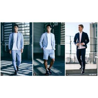 アディダス(adidas)の18SS アディダススーツ adidas suits(セットアップ)